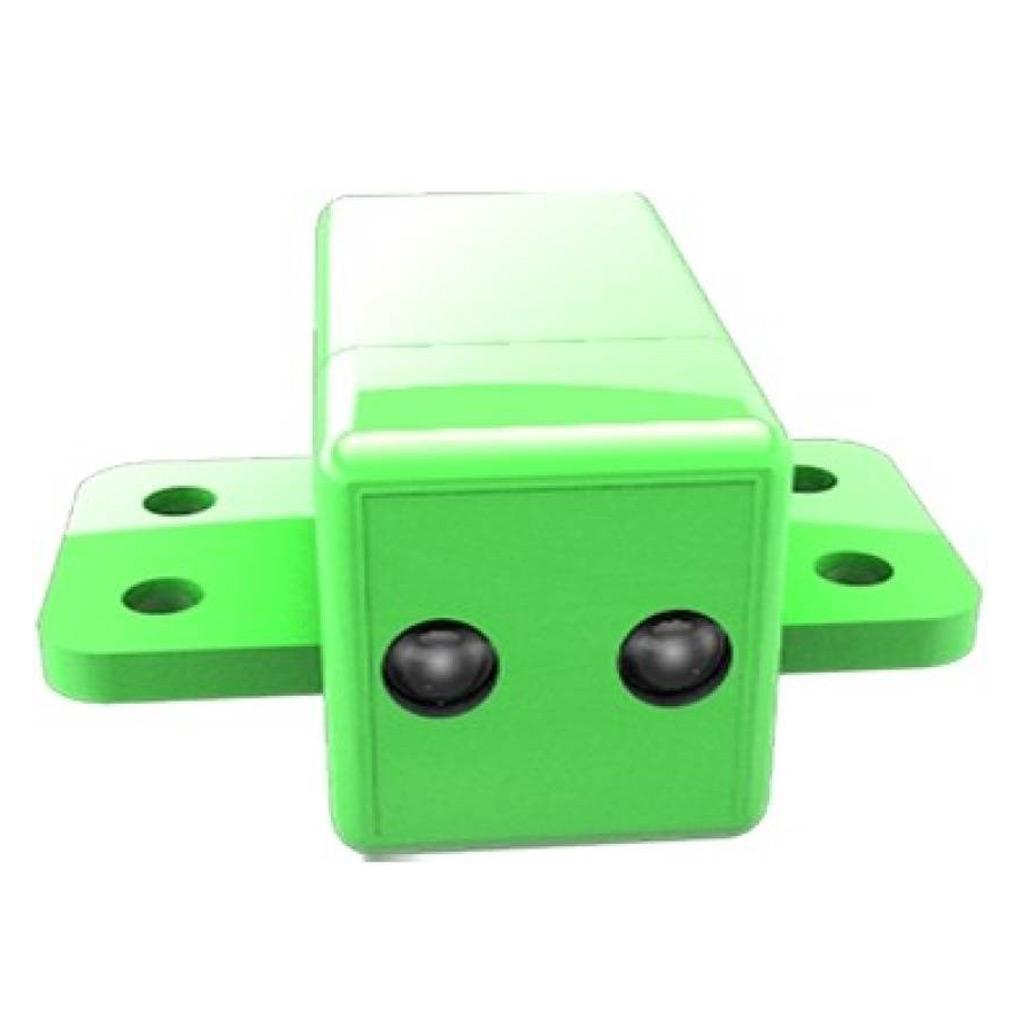 IR Sensor for MechanzO