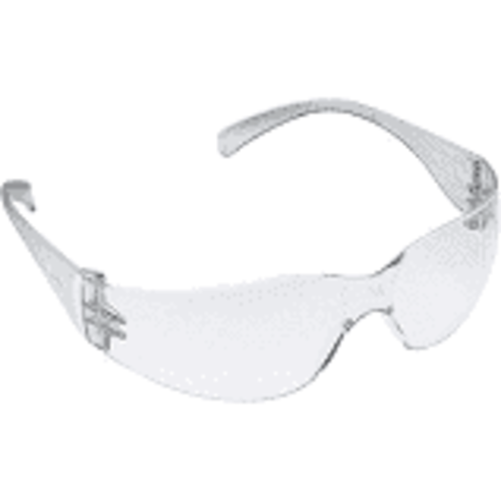 Safety Goggles 3M