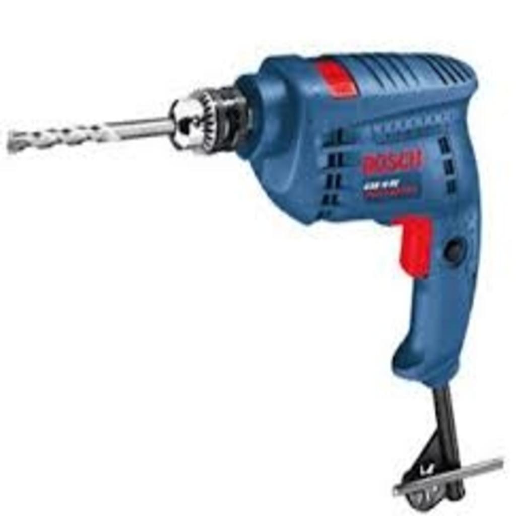 Drill Machine Bosch GSB 450