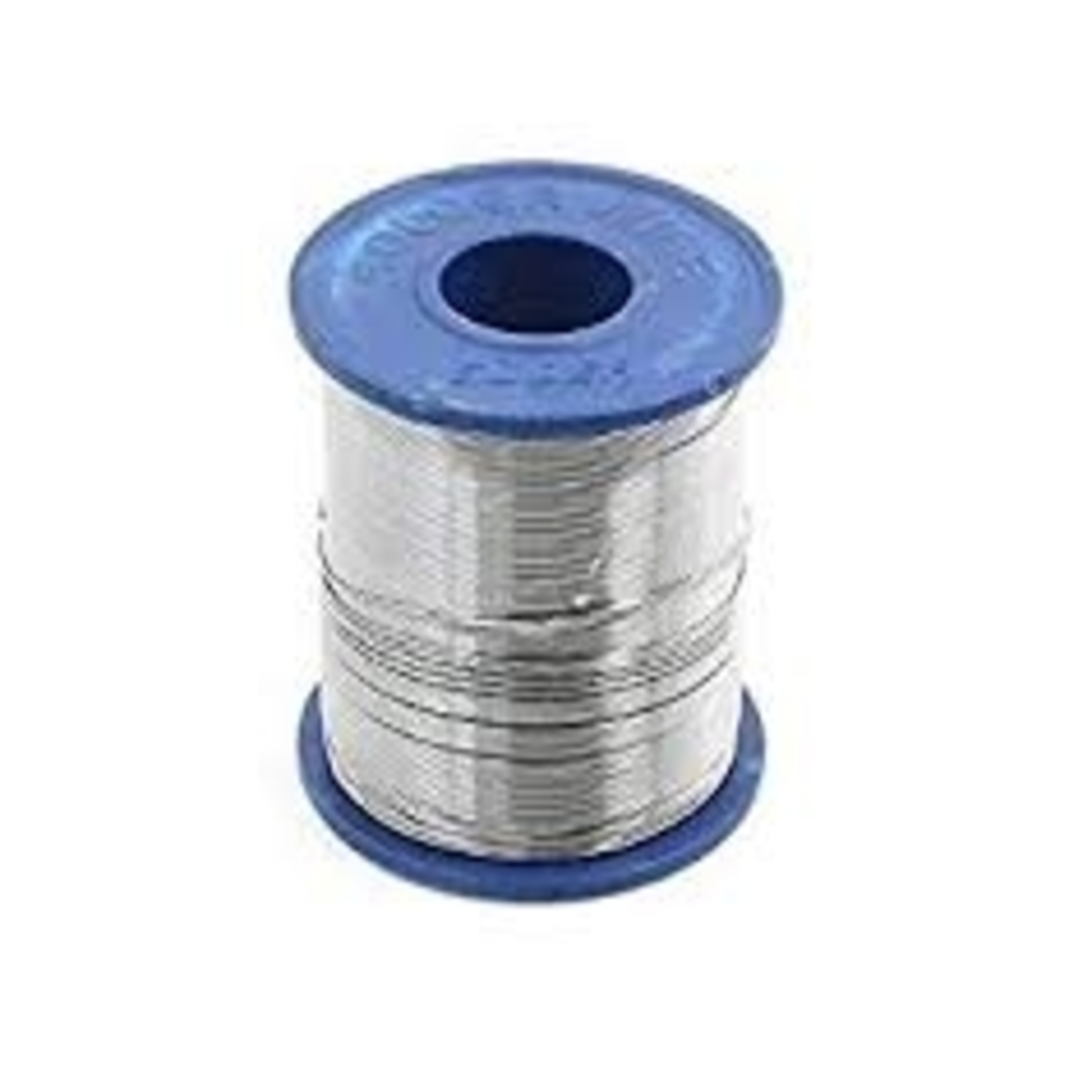 Soldering Wire (100gm)